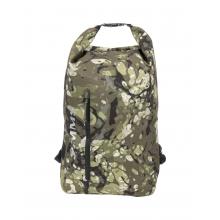Dry Creek Simple Pack - 25L