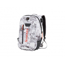 Dry Creek Z Backpack - 35L