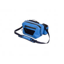 Dry Creek Z Hip Pack - 10L by Simms