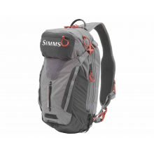 Freestone Ambidextrous Sling Pack by Simms