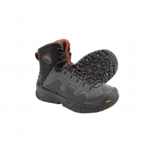 Men's G4 Pro Boot by Simms