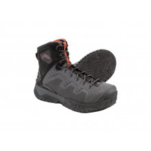 Men's G4 Pro Boot Felt by Simms