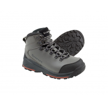 Women's Freestone Boot