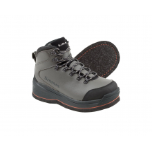 Women's Freestone Boot - Felt