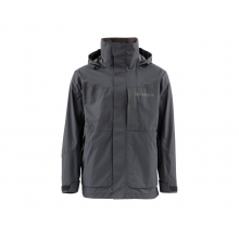 Men's Simms Challenger Jacket