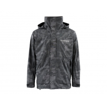 Men's Simms Challenger Jacket by Simms in Loveland CO