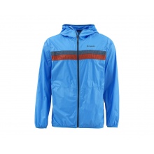 Men's Fastcast Windshell by Simms