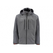 Men's G4 Pro Jacket by Simms