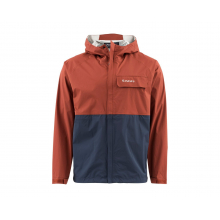 Men's Waypoints Jacket by Simms