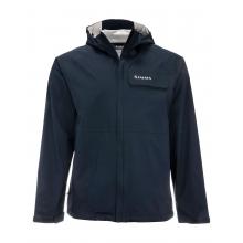 Men's Waypoints Jacket