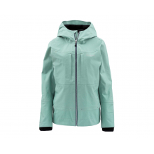 Women's G3 Guide Jacket by Simms