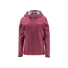 Women's Waypoints Jacket by Simms