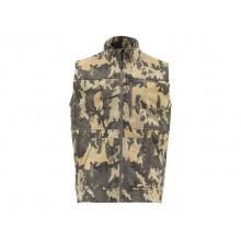 Men's Rogue Vest by Simms