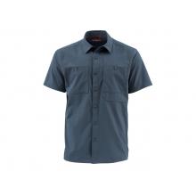 Men's Double Haul LS Shirt by Simms in Omak WA