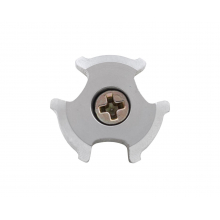 G4 Pro Alumibite Cleat (100-Puck)