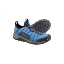 Men's Flyweight Wet Wading Shoe