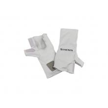 Solarflex No-Finger Sunglove