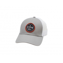 Fish It Well Small Fit Trucker