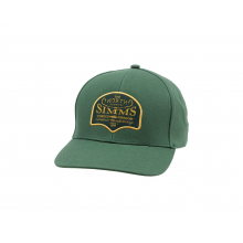Northbound Cap by Simms
