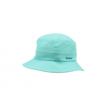 Superlight Bucket Hat by Simms