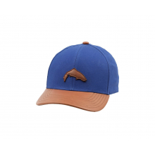 The Legend Cap by Simms