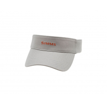 Visor by Simms
