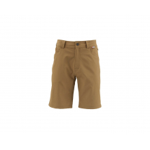 Men's Gallatin Short by Simms