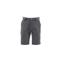 Men's Guide Short by Simms in Victoria Bc