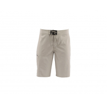 Men's Tumunu Board Short by Simms