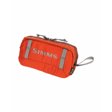 Gts Padded Cube - Small by Simms