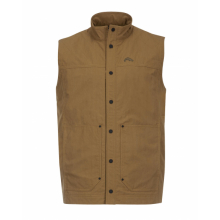 Men's Dockwear Vest by Simms