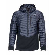 Men's Exstream Bicomp Hoody