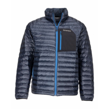 Men's Exstream Jacket