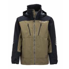 Men's ProDry Jacket