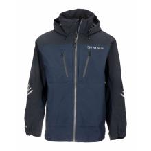 Men's Prodry Jacket by Simms
