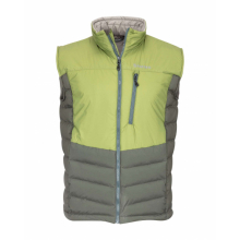 Men's West Fork Vest by Simms