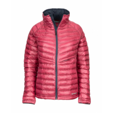 Women's Exstream Jacket