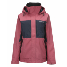 Women's Simms Challenger Jacket by Simms