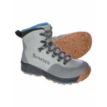 Men's Freesalt Boot by Simms