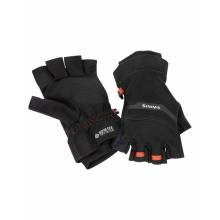 Gore-Tex Infinium 1/2 Finger Glove by Simms in Squamish BC
