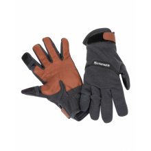 Lightweight Wool Flex Glove