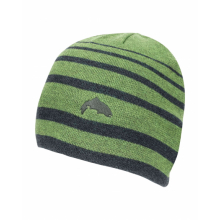 Everyday Beanie by Simms