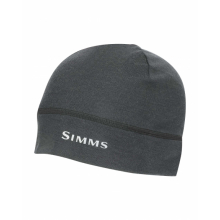 Lightweight Wool Liner Beanie by Simms