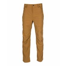 Men's Dockwear Pant