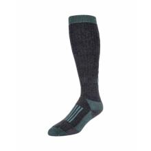 Women's Merino Thermal Otc Sock by Simms