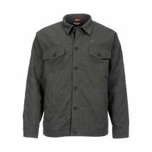 Men's Dockwear Jacket by Simms