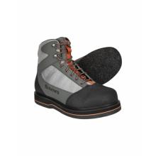 Men's Tributary Boot - Felt by Simms in Omak WA