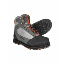 Men's Tributary Boot - Rubber by Simms in Chelan WA