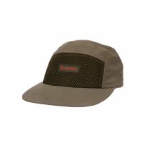 Flyweight Mesh Cap by Simms