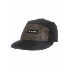 Flyweight Mesh Cap by Simms in Omak WA